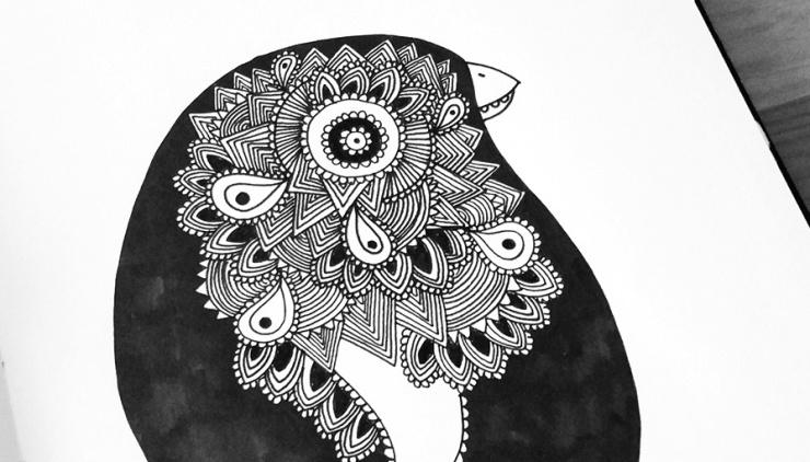 soapbox-press-visualisation-robyn-ridley-illustration-fine-line-bird