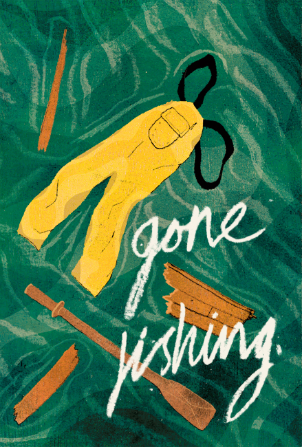 gone_fishing_email