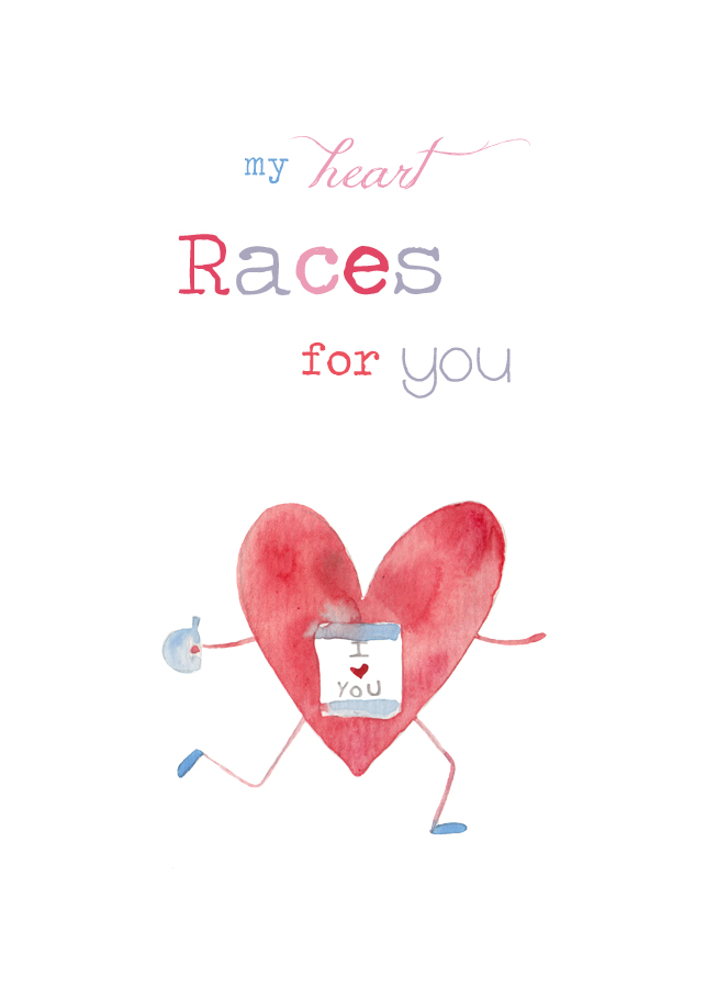 My-heart-races-for-you
