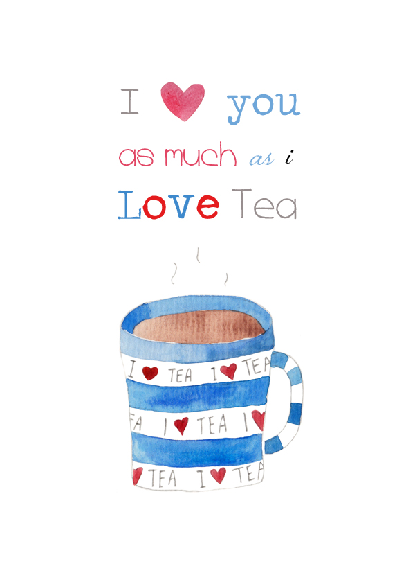 tea-love-card