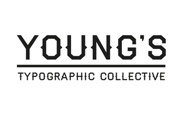 YTCbusinesscardfront