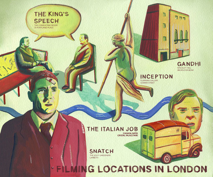 filming-locations-in-london-map