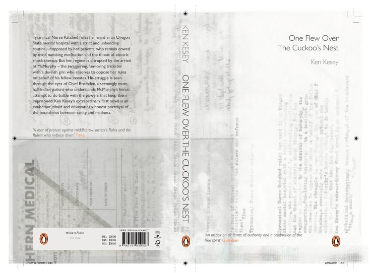 FINAL Penguin Book Cover