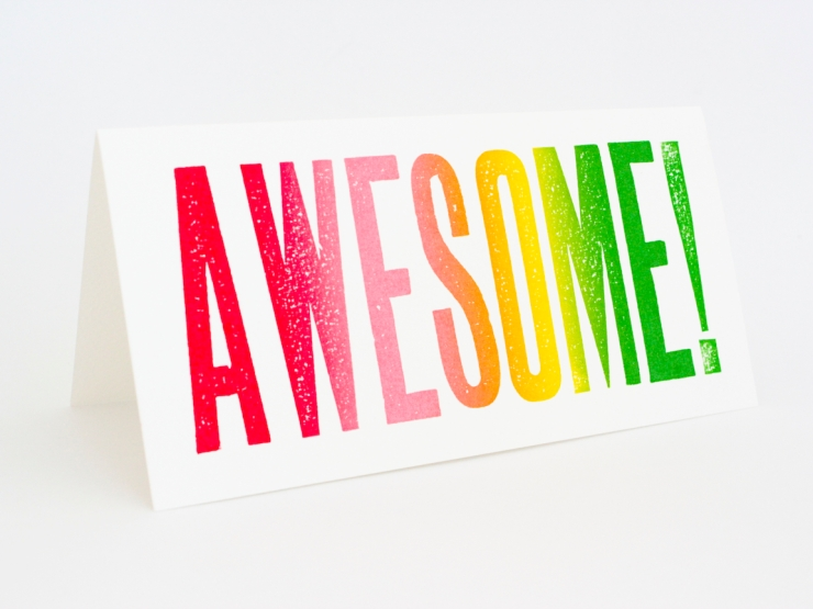 aawesome1small