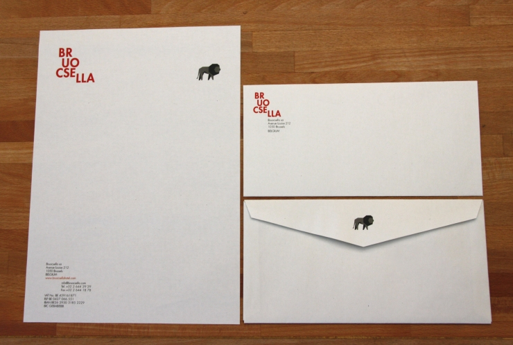 Corporate-Identity-Bruocsella