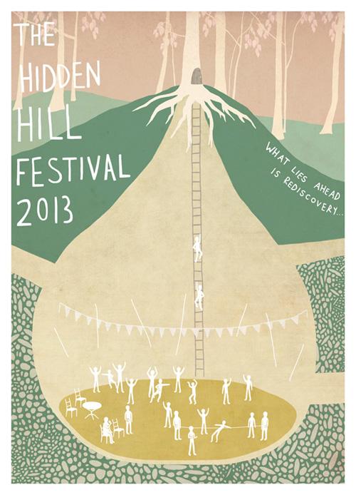 hidden-hill