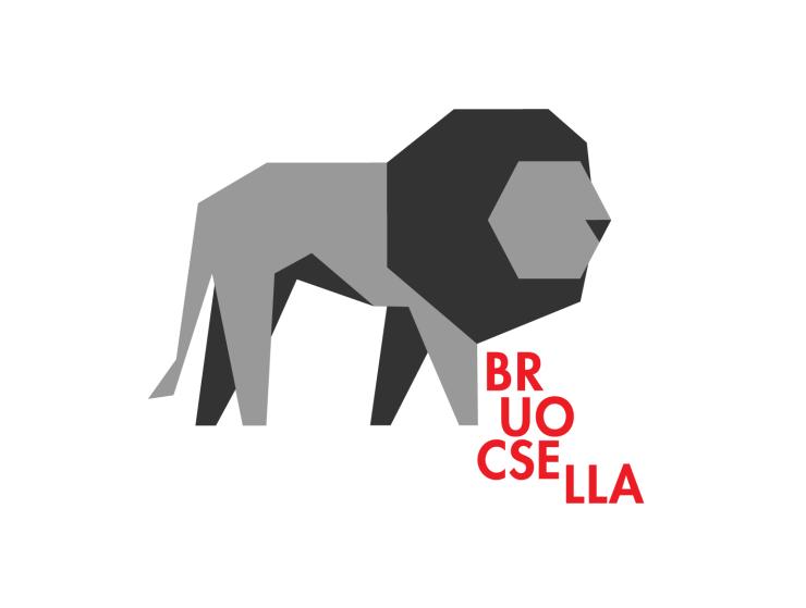Logo-Bruocsella