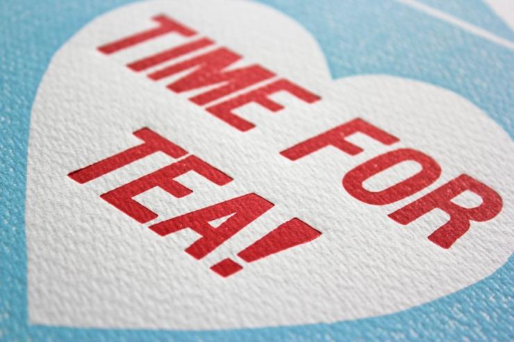 Timefortea_small