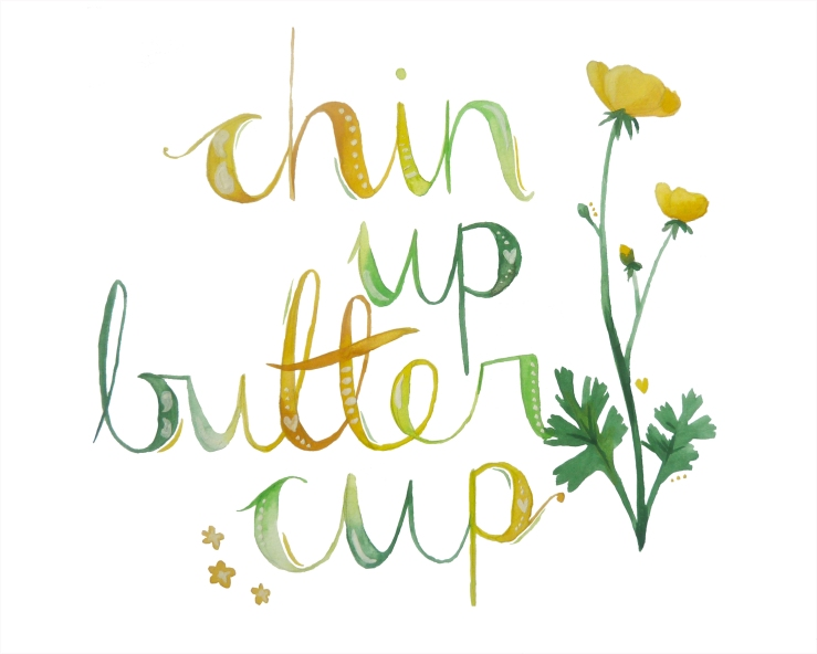 Chin_Up_Buttercup