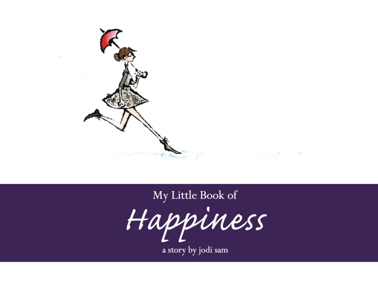 my little book of happiness_jodisam_0