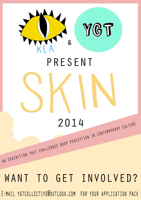skin_callout