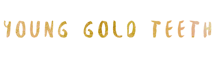 YOUNG-GOLD-TEETH-BANNER-MAIN