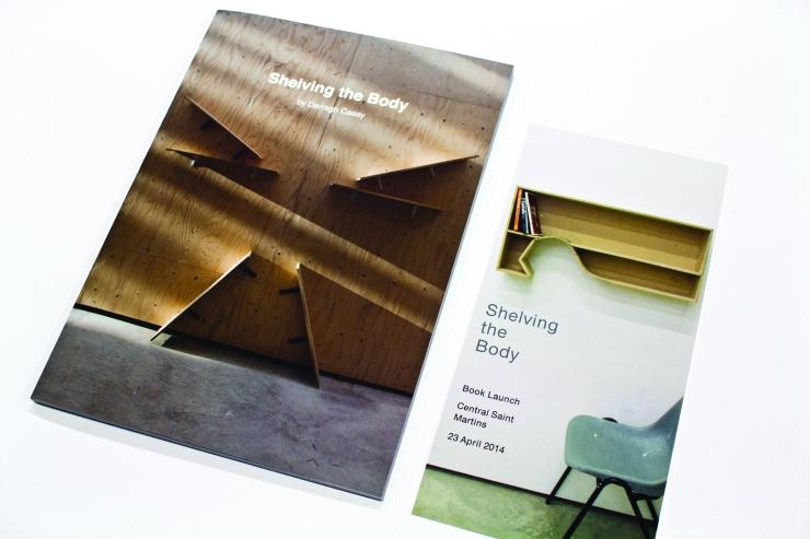 Soapbox-Press-Invite-Book