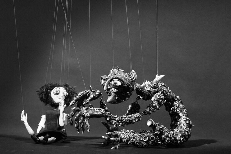 puppet_5