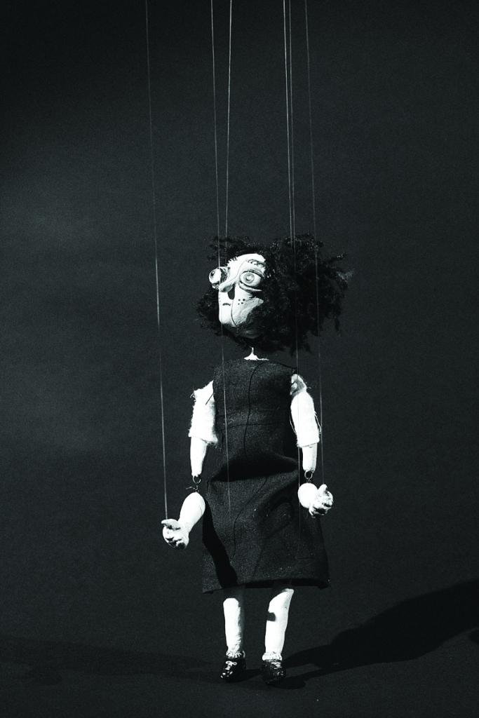 puppet_9