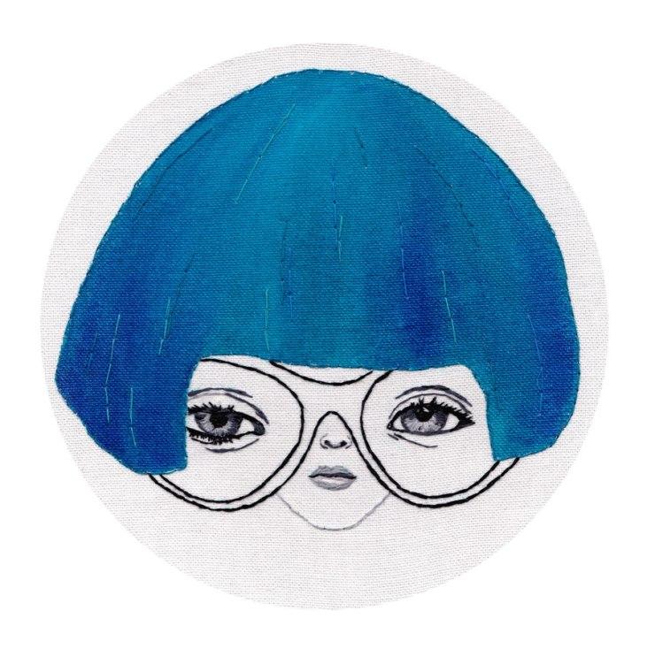 bluehead-sparklymouse