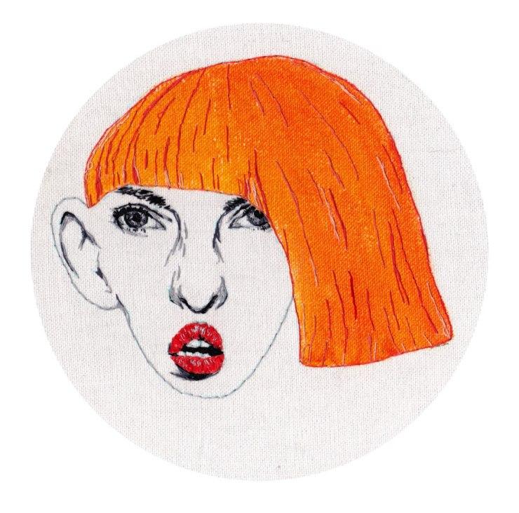 redhead-sparklymouse