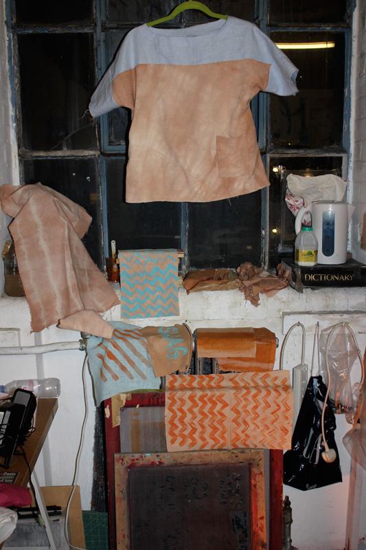 Shirt-Philly-Hunt-Soapbox-Press