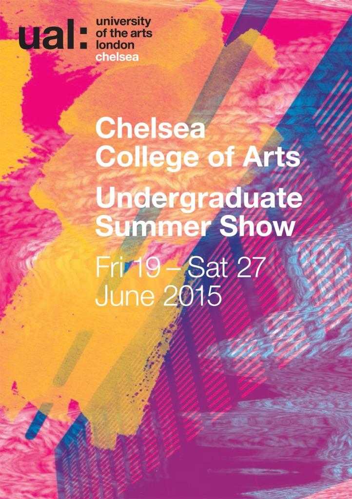 Chelsea-UG-Summer-Show-Invite-1