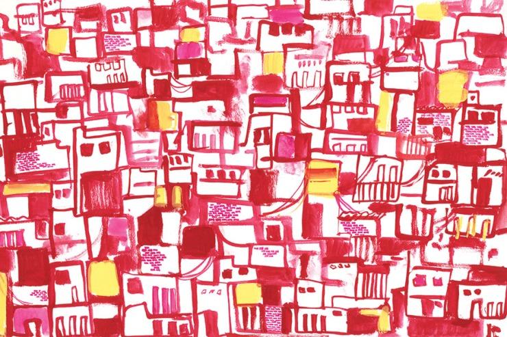 Rachael-Hare-Soapbox-Press-Illustration-image3