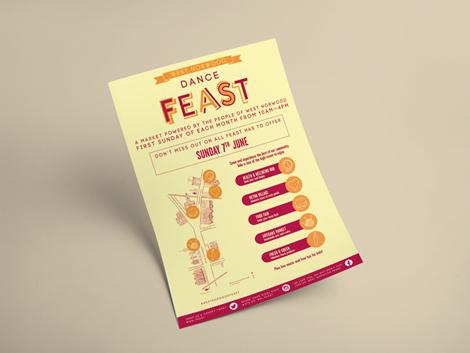 FEAST_1