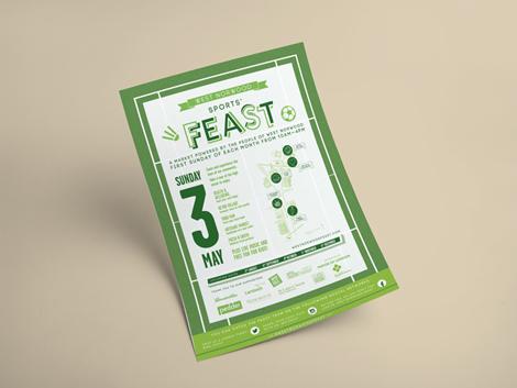 FEAST_2