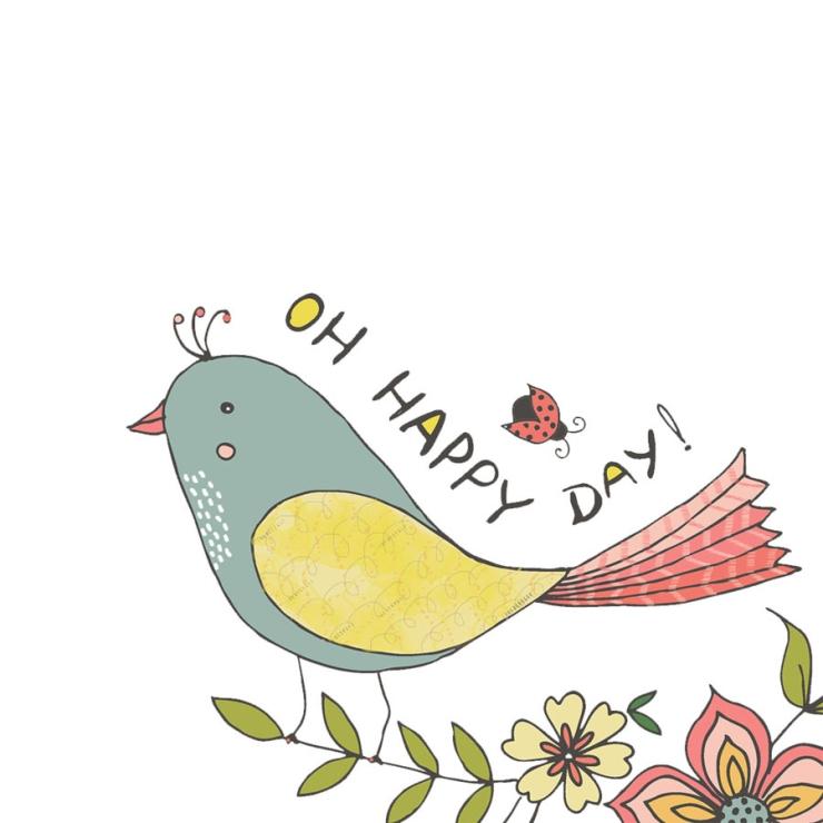 Jyotsna-Happy-Day