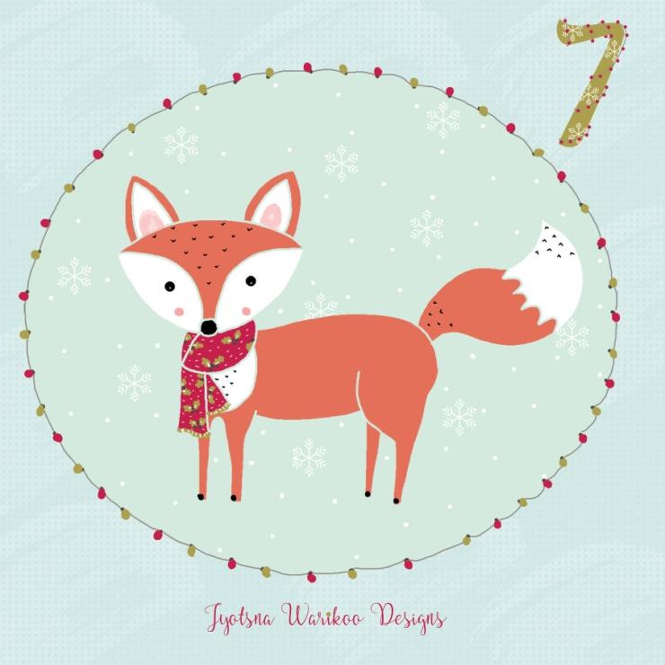 Jyotsna--Warikoo-Cozy-Fox