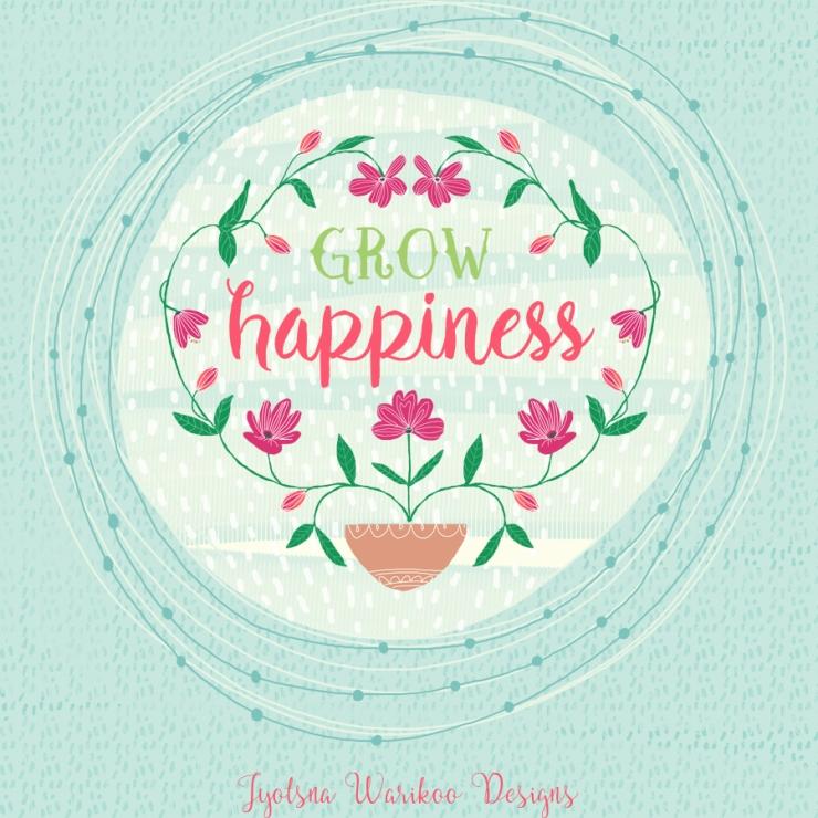 Jyotsna--Warikoo-grow-happiness