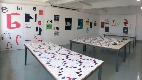 Student Exhibition.jpg