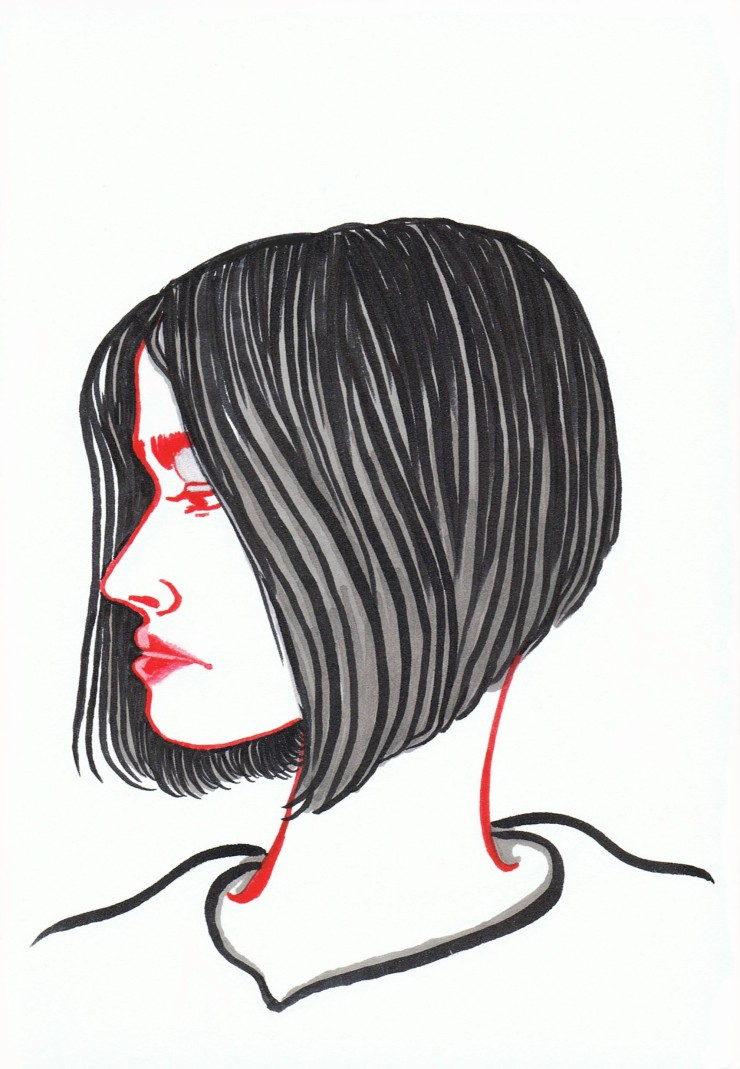 Cindy-Doyle-Visualisation-Soapbox-Press-Sketch-Girl