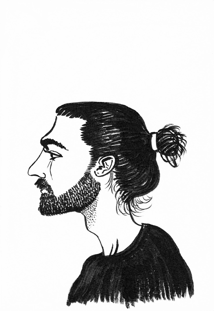 Cindy-Doyle-Visualisation-Soapbox-Press-Sketch-Guy-With-Beard