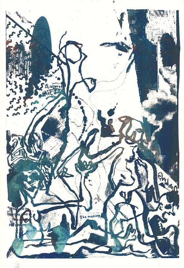 Gordon-Berger-Soapbox-Press-Visualisation-Final-Green-Full-Blue