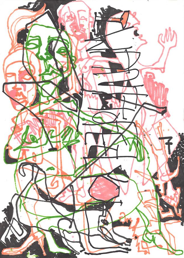Gordon-Berger-Soapbox-Press-Visualisation-Final-Green-Full