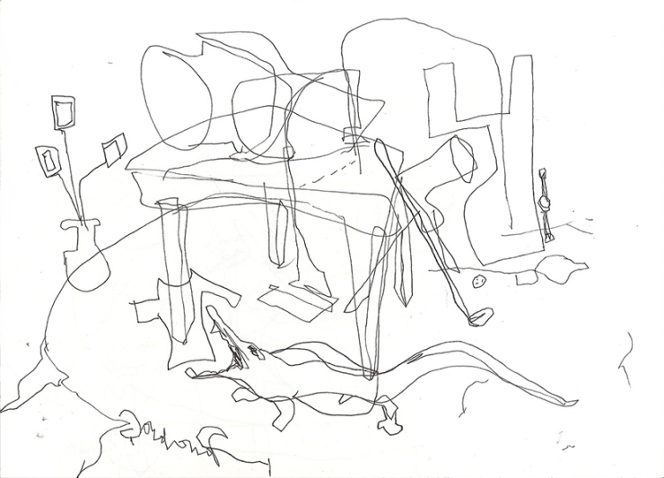 Gordon-Berger-Soapbox-Press-Visualisation-Work-In-Progress