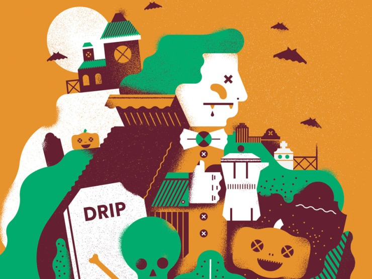 Soapbox-Press-Interview-DripForDrip-BRATISLAV-MILENKOVIC