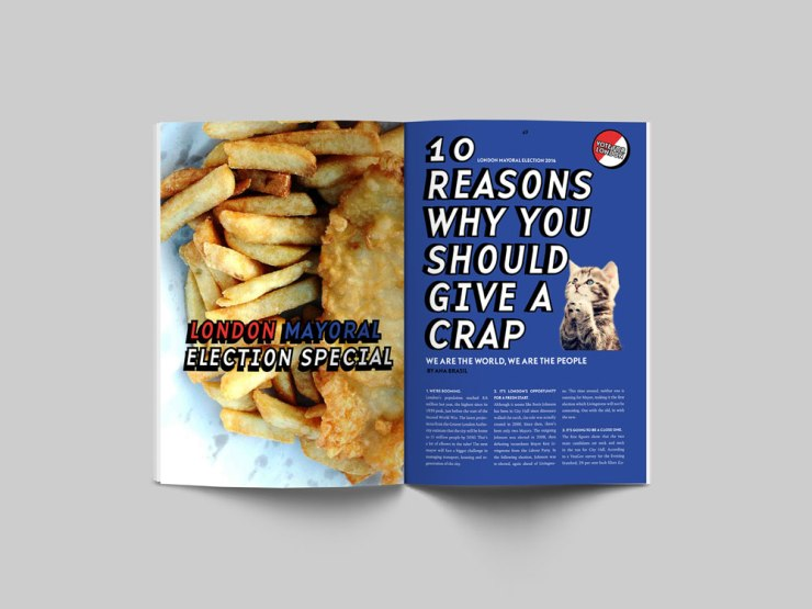Soapbox-Press-Interview-Stack-Magazine-Spread-3