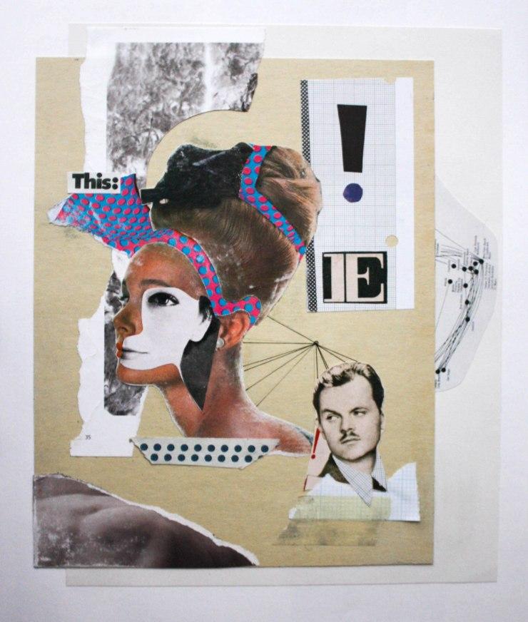 Soapbox-Press-Visualisation-Ben-Kite-Collage-Four