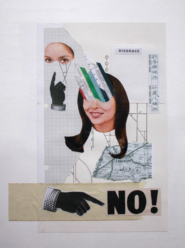 Soapbox-Press-Visualisation-Ben-Kite-Collage-One