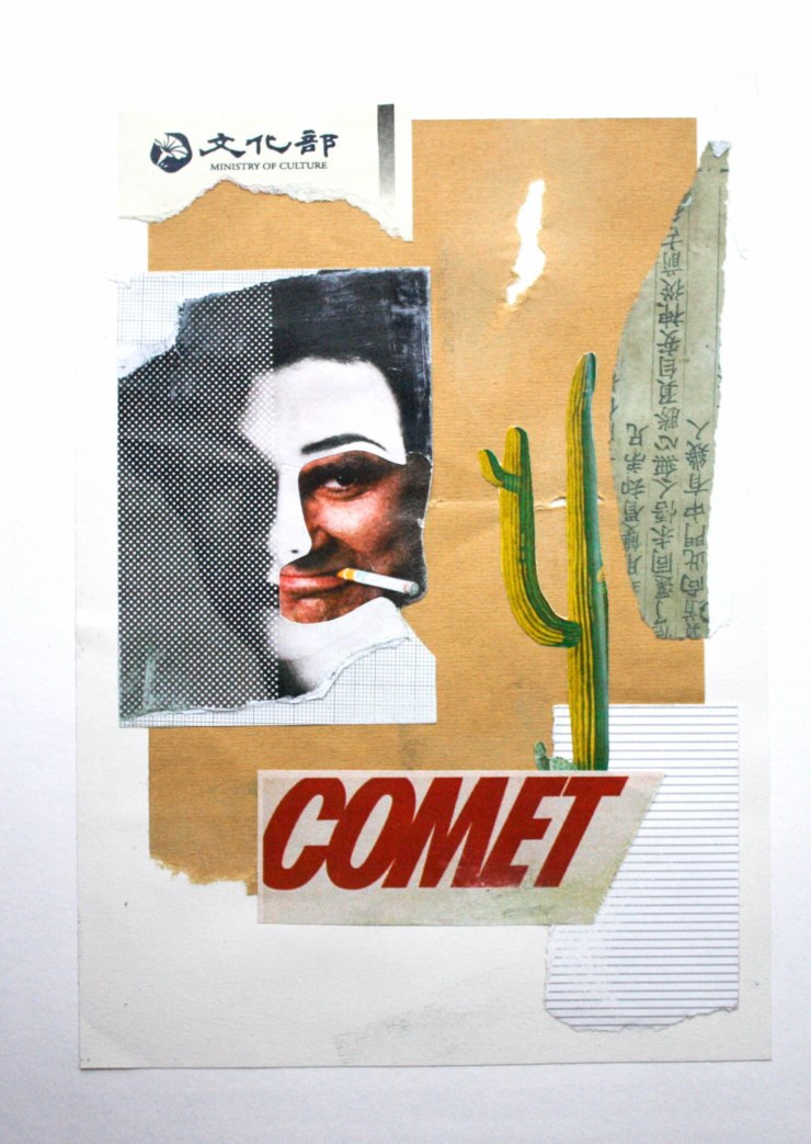 Soapbox-Press-Visualisation-Ben-Kite-Collage-Three