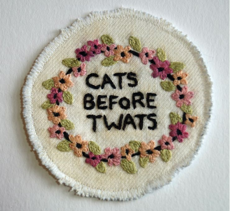 Soapbox-Press-Visualisation-Charlotte-Hines-Embroidery-Cats