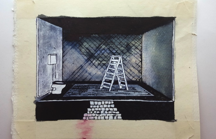 Soapbox-Press-Visualisation-Gemma-Travers-One