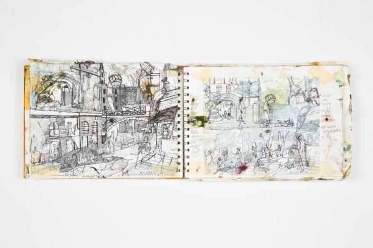Soapbox-Press-Visualisation-Gemma-Travers-Seven