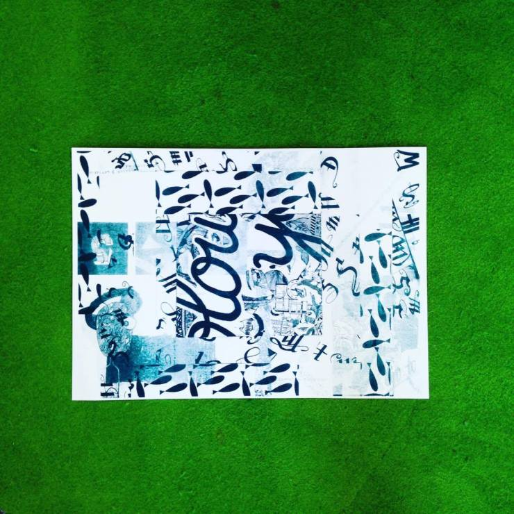 Soapbox-Press-Visualisation-Melita-Berg-Typography-Green-Collage