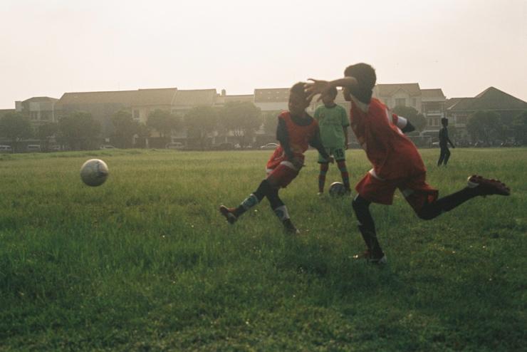 Soapbox-Press-Visualisation-Photography-Ilma-Aulia-Zaim-Football
