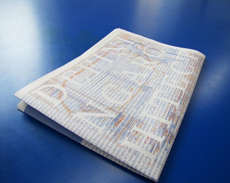 Architecture00_Soapbox-Interview-Design-Emma-Burr