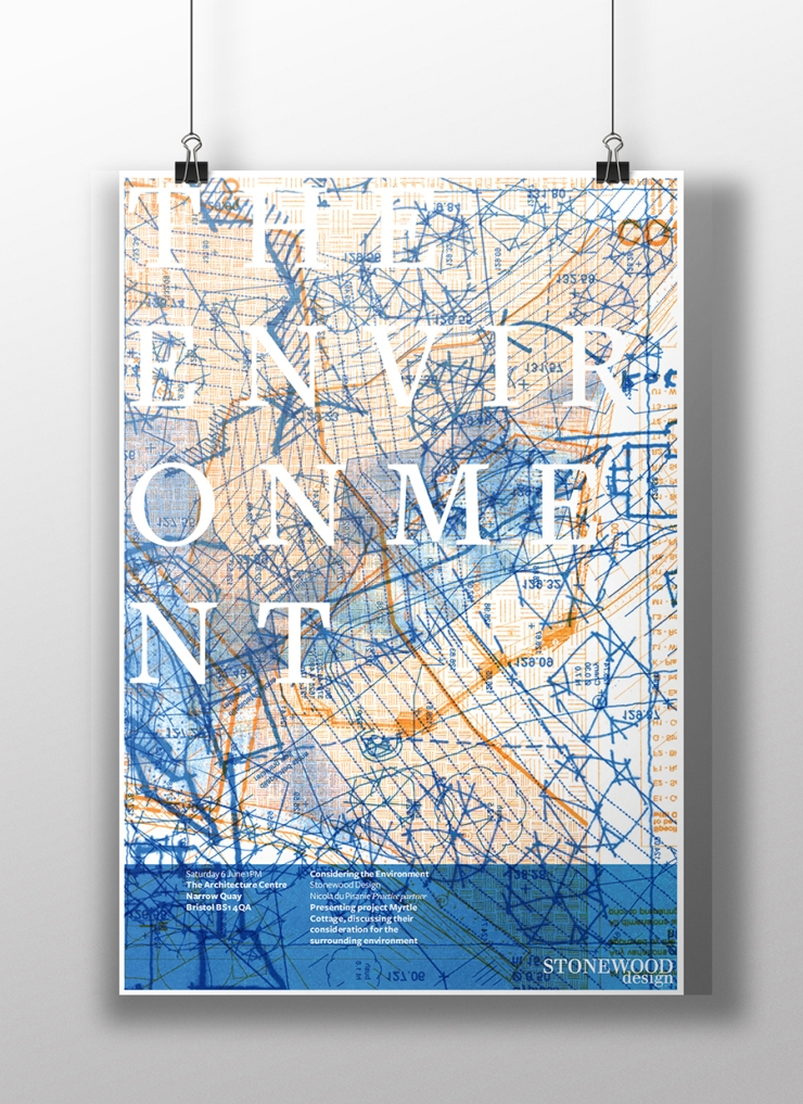 Architecture01_Soapbox-Interview-Design-Emma-Burr