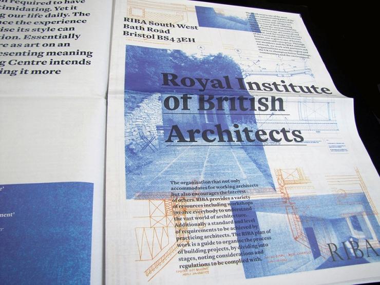 Architecture02_Soapbox-Interview-Design-Emma-Burr
