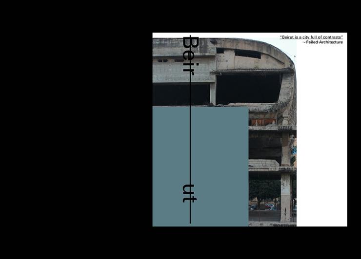 BEIRUT_Soapbox00-Interview-Design-Emma-Burr
