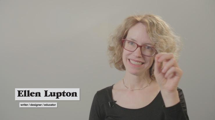 Briar-Levit-Soapbox-Press-Interview-Lupton_Still1 (1)
